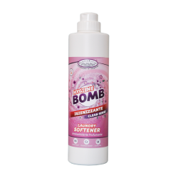 a45-210chygienebomb_laundrysoftener_cleansense_239858373