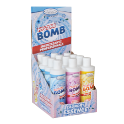 a80-290expo_essenze_hygienebomb_432345449