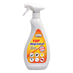 Top Degreaser